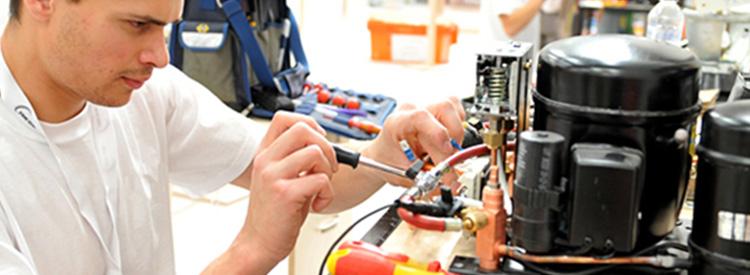 Professional school corsi professionali con for Certificazione impianti